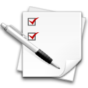 Batch Record Review Checklist